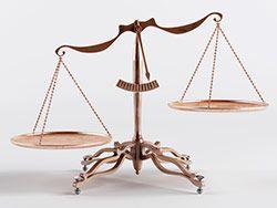 Assurance Protection Juridique Des Particuliers Assurances Prix
