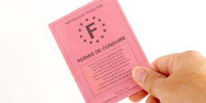 Assurance retrait de permis